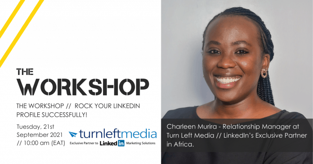 Rock Your LinkedIn Profile Successfully
